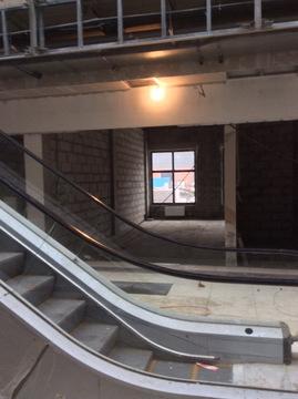 Продажа торговое помещение 20.5 м2. ТЦ Metromall - Фото 5
