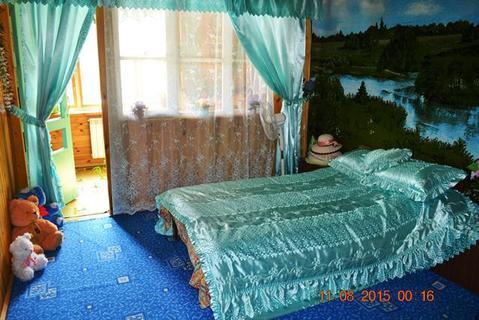 Продается дом 320 кв.м. - Фото 4