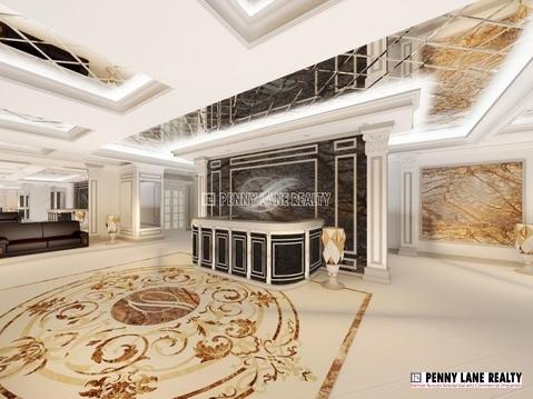Продажа квартиры, м. Таганская, Котельнический 4-й пер. - Фото 4
