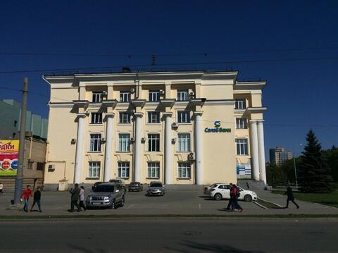 Продам Арнедный бизнес в центре Челябинска - Фото 1