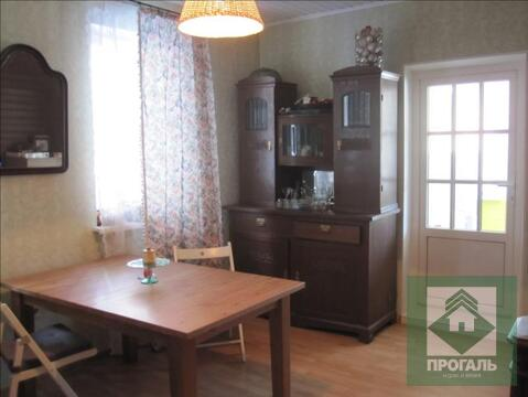 Продажа дома, Орехово, Приозерский район - Фото 4