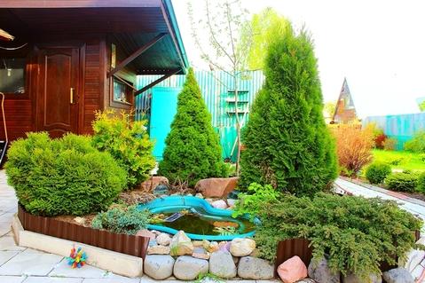 Дом на улице Алексея Тупицына - Фото 5