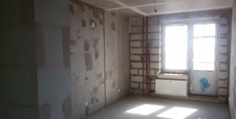 Продажа квартиры, м. Звездная, Ул. Орджоникидзе - Фото 4
