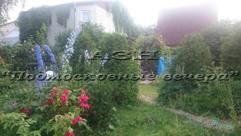 Киевское ш. 27 км от МКАД, Софьино, Коттедж 250 кв. м - Фото 1