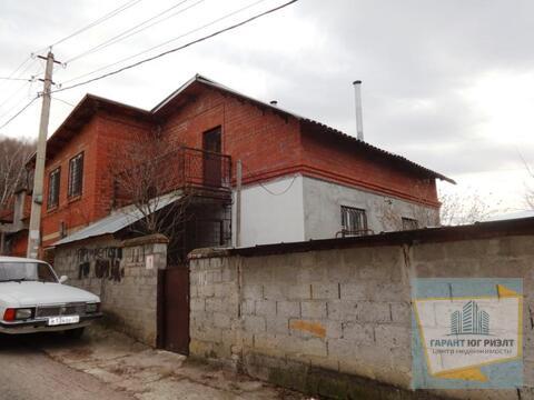 Купите дом в Кисловодске сейчас или подождете, пока цены поднимутся? - Фото 1