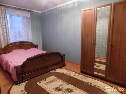 Аренда дома, Белгород, Ул. Благодатная - Фото 1