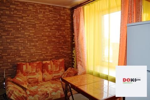 Продается квартира с хорошим ремонтом - Фото 3