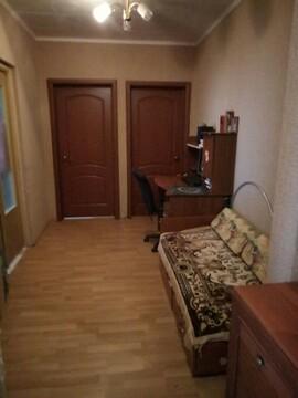 Трехкомнатная квартира в Митино - Фото 5
