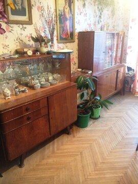 Продажа комнаты в Москве Измайловское шоссе - Фото 2