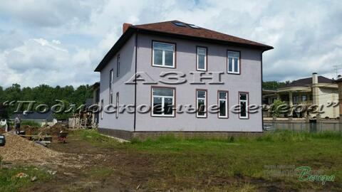 Алтуфьевское ш. 4 км от МКАД, Вешки, Коттедж 350 кв. м - Фото 3