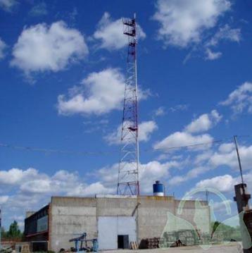 Аренда склада, Кочугино, Солнечногорский район, Деревня Кочугино - Фото 1