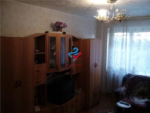 Квартира по адресу Российская 161/1 - Фото 5