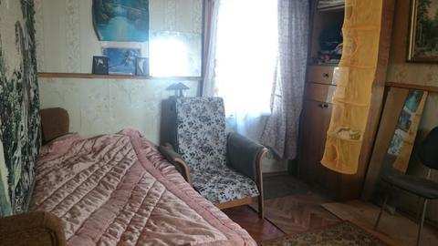 Невская Дубровка, Пески, сдам на лето дом - Фото 2