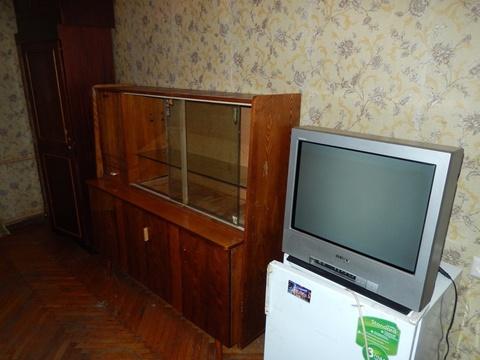 Сдам комнату 17 м2 в Адмиралтейском р-не - Фото 4