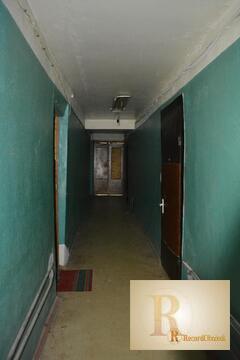 Блок в семейном общежитии - Фото 1