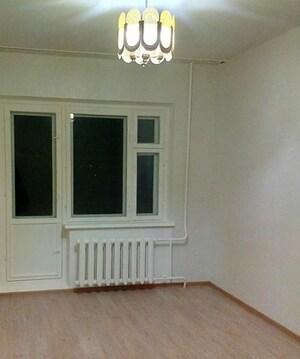 Сдаю 1 ком квартиру в Норском - Фото 2