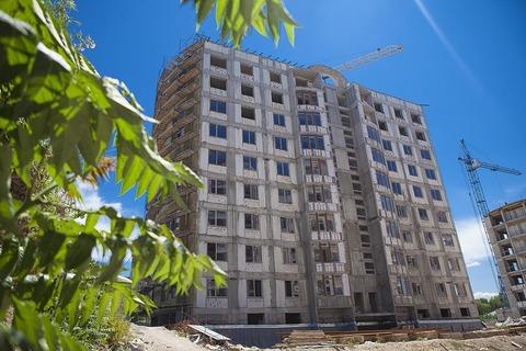 Продажа квартиры, Симферополь, Ул. Киевская - Фото 4