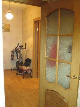 Продажа квартиры, м. Алтуфьево, Ул. Псковская - Фото 2
