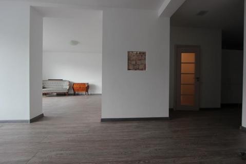 260 000 €, Продажа квартиры, Rpniecbas iela, Купить квартиру Рига, Латвия по недорогой цене, ID объекта - 312170114 - Фото 1