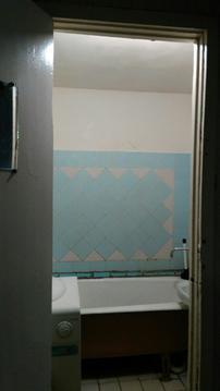 Трехкомнатная квартира на ул. Василисина дом 9 - Фото 2