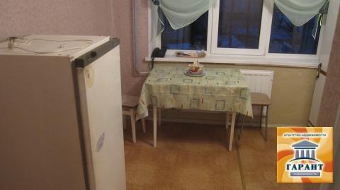Аренда 1-комн. квартира на ул. Рубежная д.28 - Фото 4