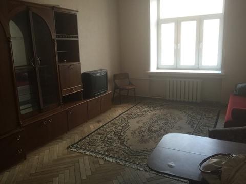 Продам: одна комната м2, м.Петровско-Разумовская - Фото 2