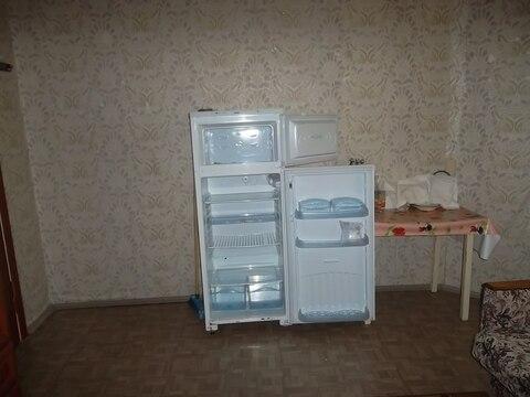 Сдам комнату 13 кв. м. в Тосно - Фото 5