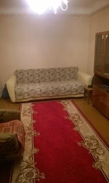 2-комнатная квартира, Климовск - Фото 2