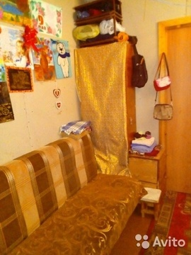 Продажа комнаты, Белгород, Ул. Степная - Фото 1