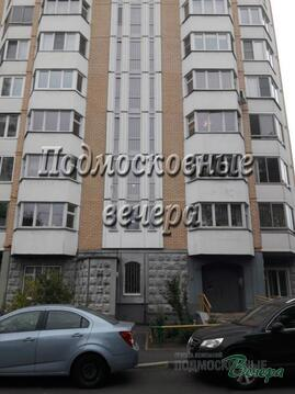Метро Медведково, проезд Шокальского, 41, 2-комн. квартира - Фото 1