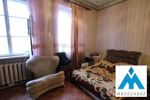 Продажа квартиры, Гатчина, Гатчинский район, Ул. Киевская - Фото 3
