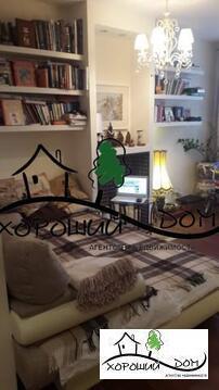 Продается 2х комн квартира с Евро ремонтом Зеленограде, корп. 126 - Фото 2