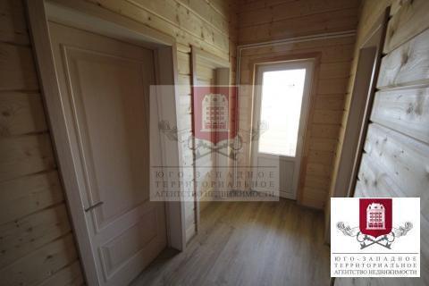 Продается новый дом в живописном месте - Фото 5