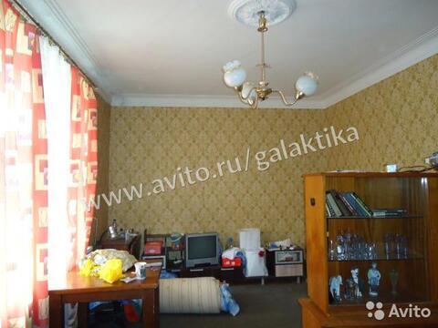 Продам квартиру под перевод в нежилой фонд.   70 кв.м, три больших . - Фото 5