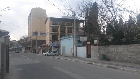 Продажа склада, Алушта, Ул. Багликова - Фото 2