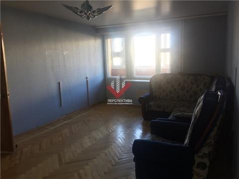 3-х комн. квартира на Кирова 44 - Фото 5