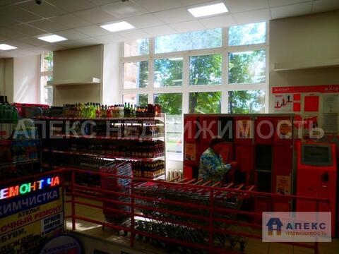 Продажа помещения свободного назначения (псн) пл. 570 м2 м. Войковская . - Фото 3