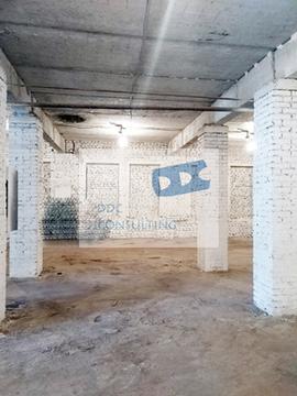 Отапливаемое капитальное производственно-складское здание 722,6 кв. - Фото 4