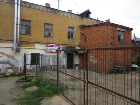 Продам псн, площадью 73.8 м2. в историческом центре г. Серпухов - Фото 5