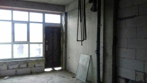 Квартира студия на светлане - Фото 3