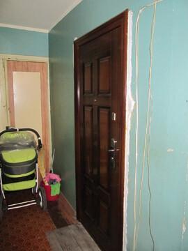 Комната с удобным расположением - Фото 4