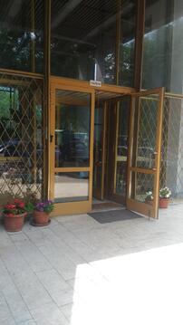 Продажа 1-й кв.м.Калужская, Ленинский проспект дом 109/1 корпус 3 - Фото 2