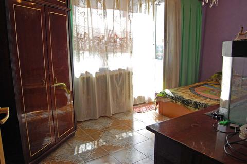 Продаётся яркая, солнечная трёхкомнатная квартира в восточном стиле - Фото 5