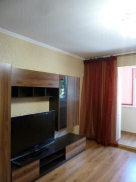 2 комнатная квартира бизнес класса, только после ремонта - Фото 2