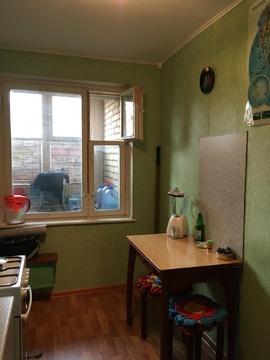 Продаю 1-комнтаную квартиру в г. Реутов - Фото 2