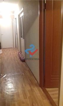 Комната в 3-ки Сун-Ят-Сена 11 - Фото 5