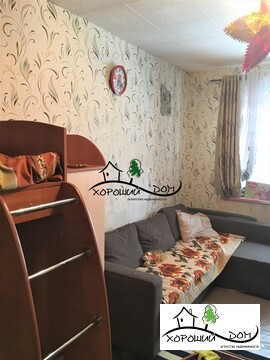 Продается 3-к квартира в мон.-кирп. доме г. Зеленограда к. 2014 - Фото 2