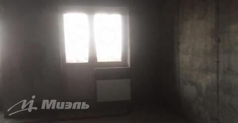 Продажа квартиры, Химки, Ул. Ленина - Фото 1