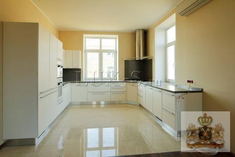 Продажа нового дома в кп Мартемьяново - Фото 4