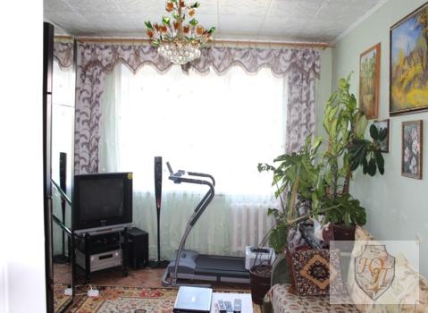 2-комнатная квартира улучшенной планировкив Можайске - Фото 5